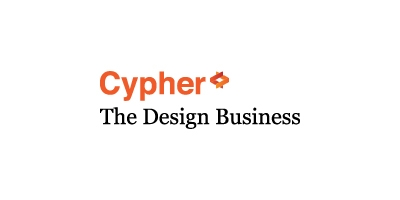 Cypher The Design Business